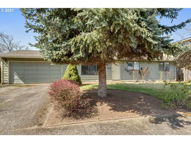 3757 9TH St, Hubbard, OR 97032 (MLS #21484221) :: Cano Real Estate