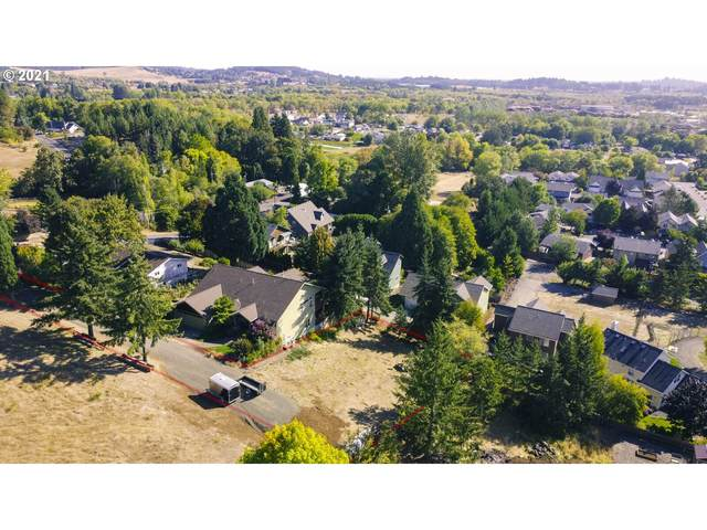 830 Marilyn Dr, Philomath, OR 97370 (MLS #21484905) :: Townsend Jarvis Group Real Estate