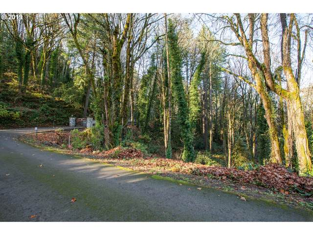 NW Royal Blvd, Portland, OR 97210 (MLS #21485418) :: Change Realty