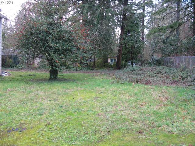 7611 SW Alden St, Portland, OR 97223 (MLS #21486390) :: Stellar Realty Northwest