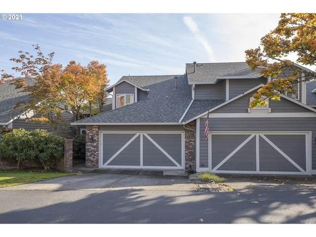 2094 Sunray Cir, West Linn, OR 97068 (MLS #21489134) :: Lux Properties