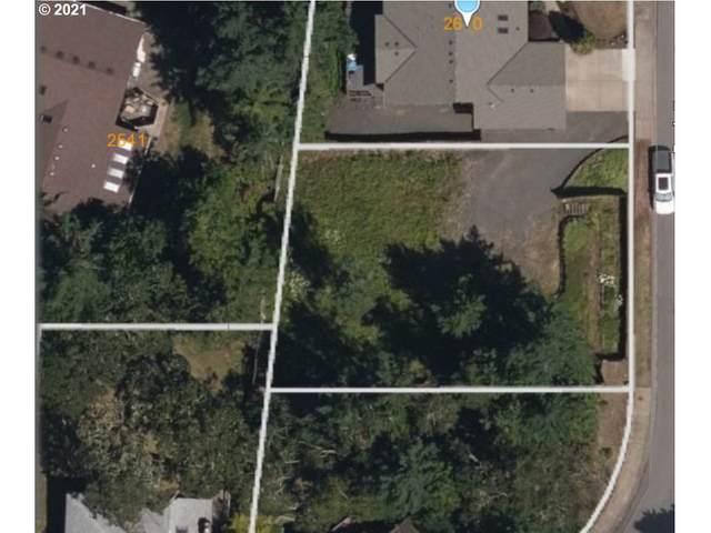 Park Forest Dr, Eugene, OR 97405 (MLS #21489408) :: Premiere Property Group LLC