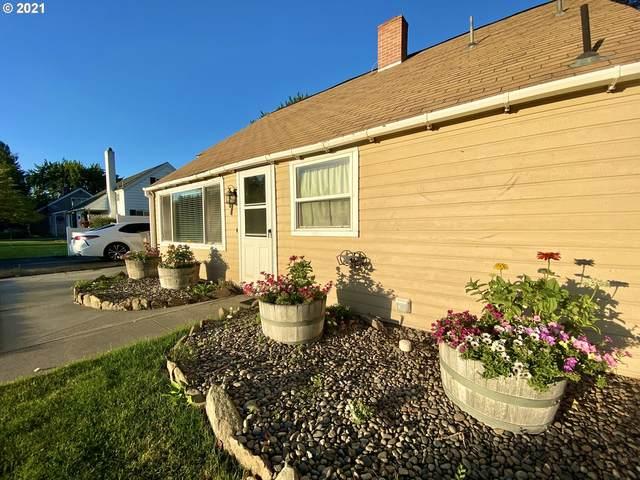 7 N 56th Ave, Yakima, WA 98908 (MLS #21491539) :: Beach Loop Realty