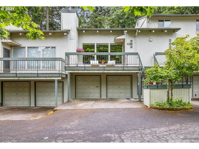 252 Foxtail Dr, Eugene, OR 97405 (MLS #21491578) :: The Haas Real Estate Team