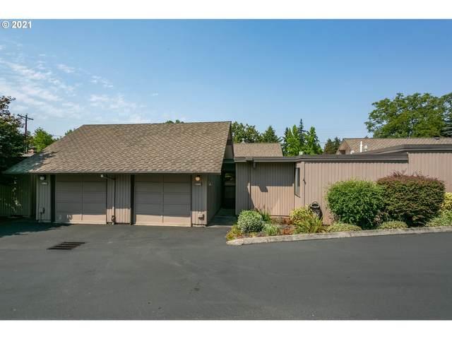 7988 SW Scholls Ferry Rd, Beaverton, OR 97008 (MLS #21491838) :: Premiere Property Group LLC