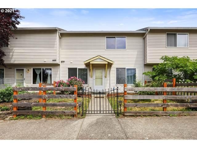 14405 SE 7TH Way, Vancouver, WA 98683 (MLS #21493644) :: McKillion Real Estate Group