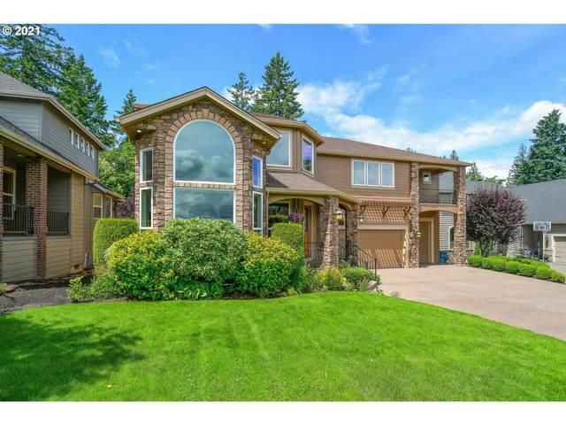16302 NE 25TH Ave, Ridgefield, WA 98642 (MLS #21494035) :: McKillion Real Estate Group