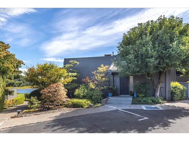 5810 S Riverpoint Ln, Portland, OR 97239 (MLS #21495610) :: Fox Real Estate Group