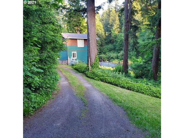 37117 NE Washougal River Rd, Washougal, WA 98671 (MLS #21495762) :: Next Home Realty Connection