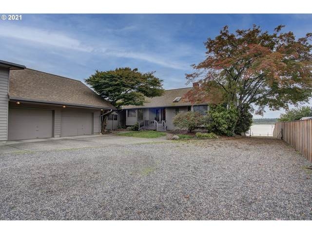 734 S A St, Washougal, WA 98671 (MLS #21498286) :: Oregon Farm & Home Brokers