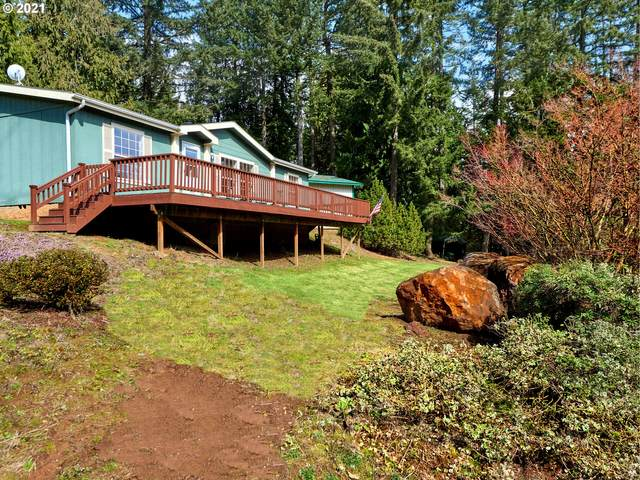 23899 SW Dutson Dr, Sherwood, OR 97140 (MLS #21498532) :: The Haas Real Estate Team