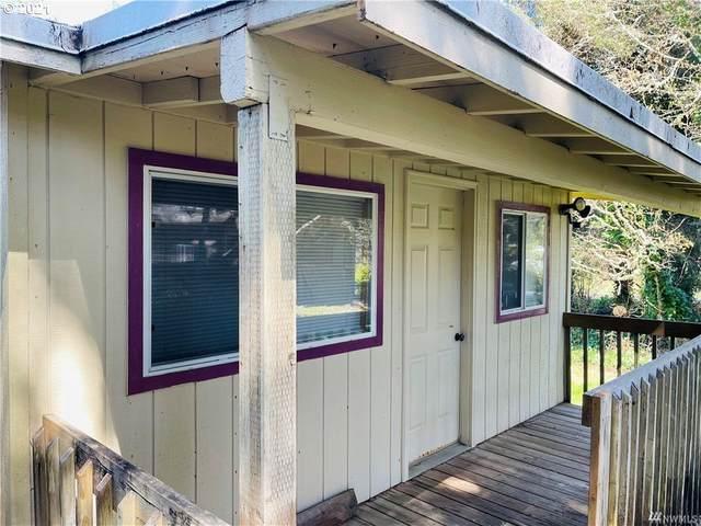 12511 Pacific Way, Long Beach, WA 98631 (MLS #21499240) :: Song Real Estate