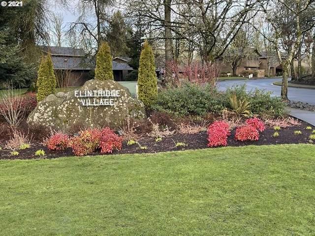 2248 Ridgeway Dr, Eugene, OR 97401 (MLS #21500261) :: Fox Real Estate Group