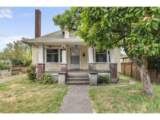 65 NE Lombard St, Portland, OR 97211 (MLS #21500815) :: Stellar Realty Northwest