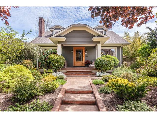 6316 N Williams Ave, Portland, OR 97217 (MLS #21501922) :: Cano Real Estate