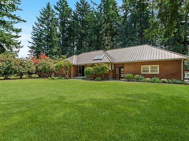 4712 SE River Dr, Milwaukie, OR 97267 (MLS #21502242) :: Cano Real Estate