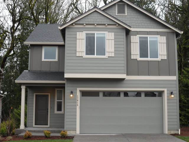 1606 NE 15th Cir, Battle Ground, WA 98604 (MLS #21502359) :: Cano Real Estate