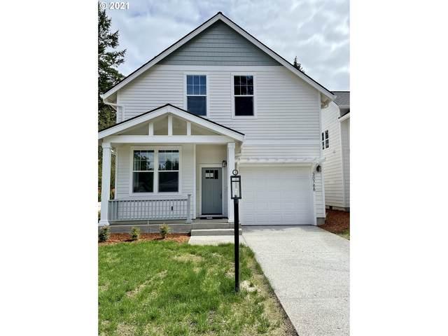 30792 SW Fir Ave, Wilsonville, OR 97070 (MLS #21503999) :: Fox Real Estate Group
