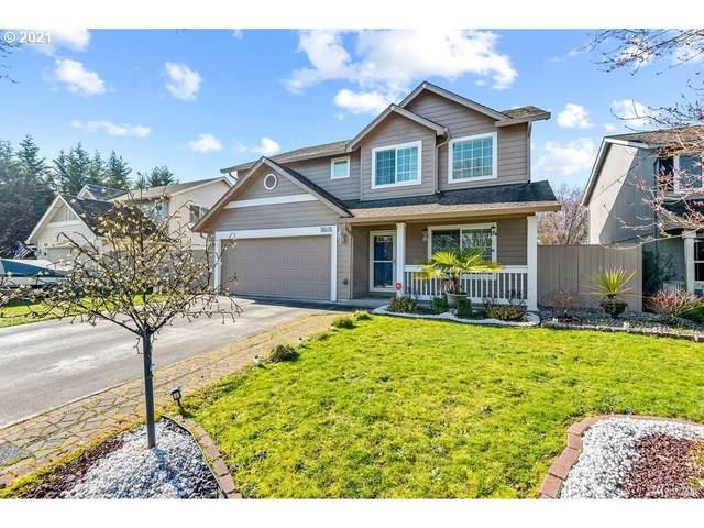 5605 Horizon Ct, Longview, WA 98632 (MLS #21506161) :: Premiere Property Group LLC
