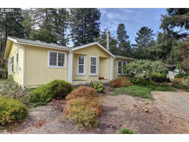 1528 229TH Pl, Ocean Park, WA 98640 (MLS #21509431) :: Townsend Jarvis Group Real Estate