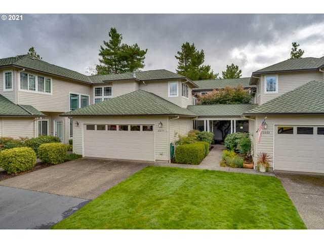 22275 Chelan Loop, West Linn, OR 97068 (MLS #21511029) :: Lux Properties