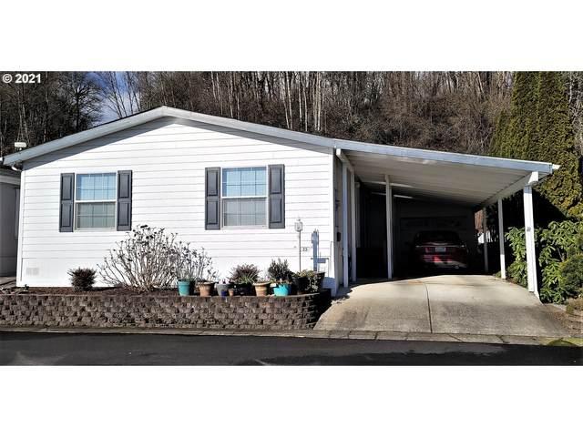 369 Gun Club Rd # 23, Woodland, WA 98674 (MLS #21512498) :: Real Tour Property Group