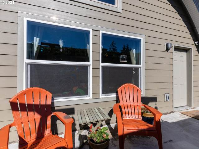 91620 Schaffer Dr, Warrenton, OR 97146 (MLS #21516060) :: Beach Loop Realty