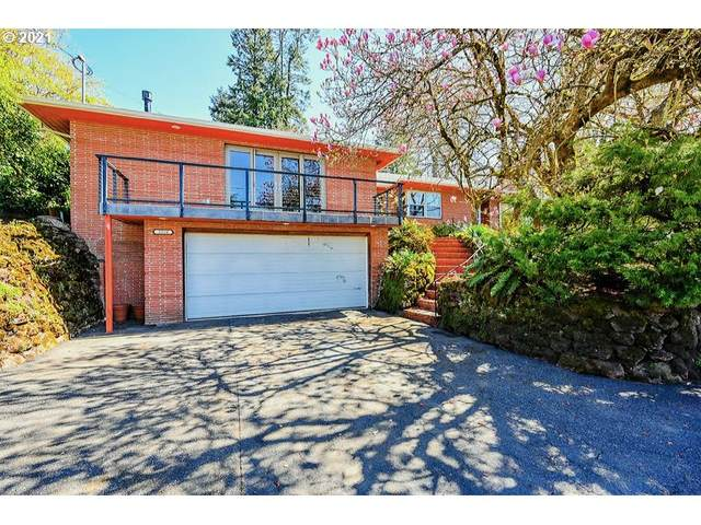 2219 SW Sunset Dr, Portland, OR 97239 (MLS #21516561) :: TK Real Estate Group