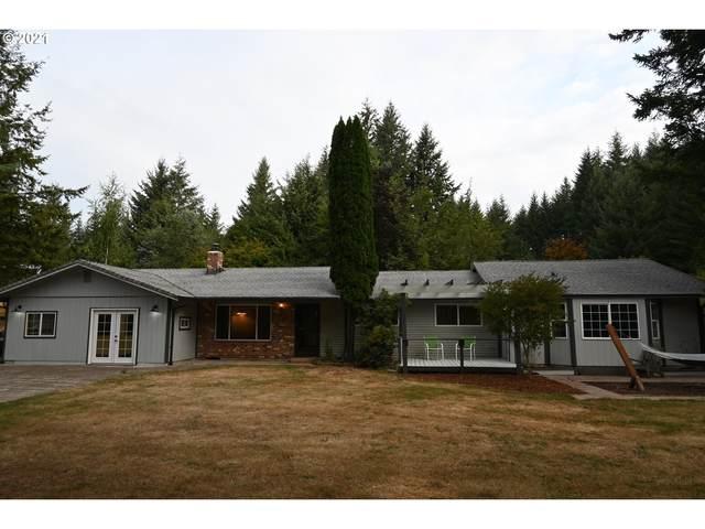 2392 Skye Rd, Washougal, WA 98671 (MLS #21520881) :: McKillion Real Estate Group