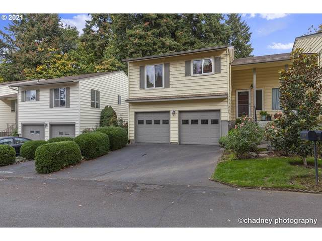 15155 NE Rose Pkwy, Portland, OR 97230 (MLS #21521093) :: Real Tour Property Group