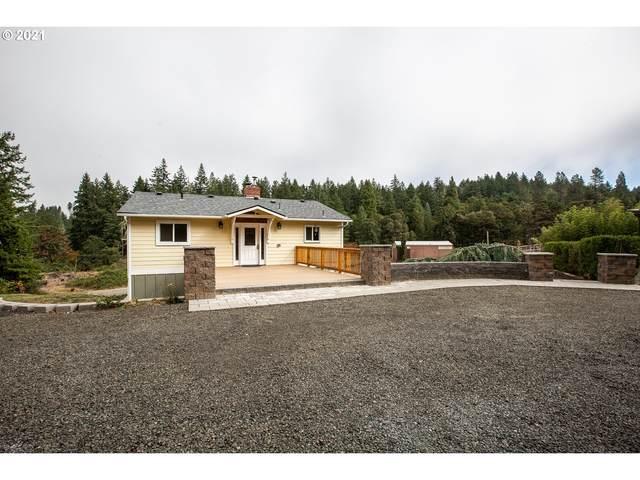 84846 S Willamette St, Eugene, OR 97405 (MLS #21521646) :: Triple Oaks Realty