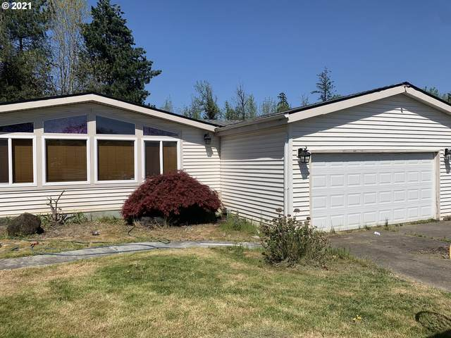 1873 Woodland Ave, Woodburn, OR 97071 (MLS #21523360) :: Tim Shannon Realty, Inc.