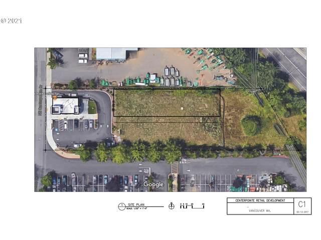 8712 NE Centerpointe Dr, Vancouver, WA 98665 (MLS #21524725) :: Beach Loop Realty