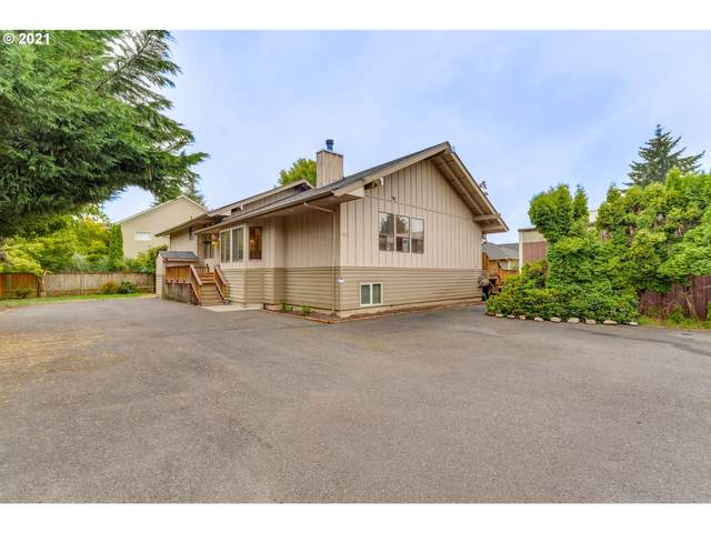 4627 NW 127TH St, Vancouver, WA 98685 (MLS #21525308) :: Song Real Estate