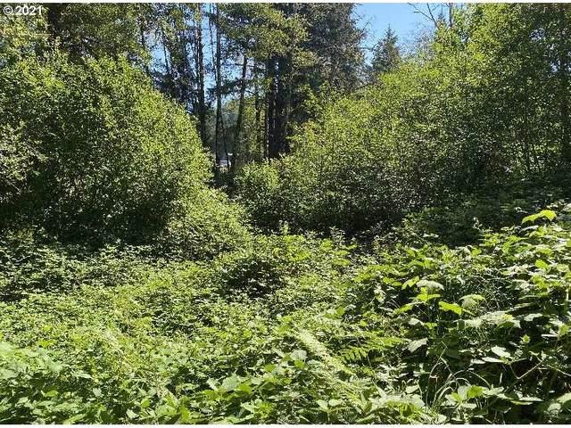 34 N Labsch St, Otis, OR 97368 (MLS #21525373) :: Oregon Farm & Home Brokers