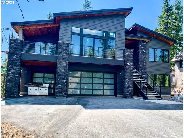 30787 E Mucoy St, Government Camp, OR 97028 (MLS #21525486) :: Next Home Realty Connection