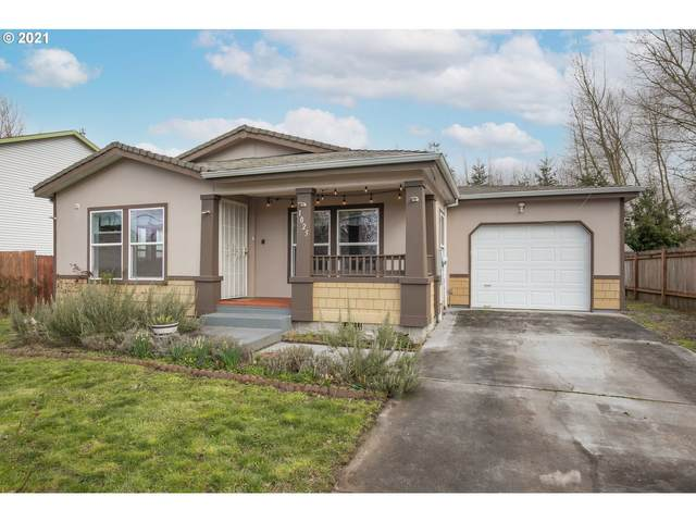 1025 NE Faloma Rd, Portland, OR 97211 (MLS #21527278) :: Change Realty