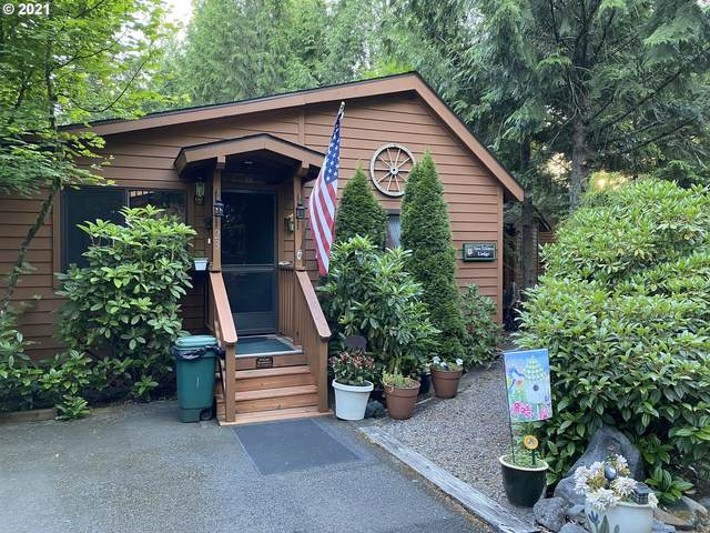 65000 E Highway 26 Wfb23, Welches, OR 97067 (MLS #21532226) :: RE/MAX Integrity