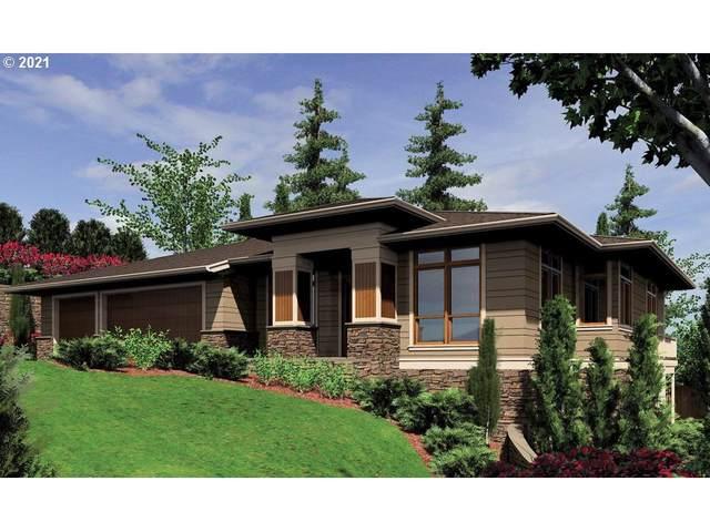 11606 NE Hazel Dell Rd #2, Vancouver, WA 98685 (MLS #21532327) :: Premiere Property Group LLC