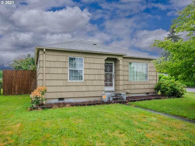 3002 Field St, Longview, WA 98632 (MLS #21533183) :: Next Home Realty Connection