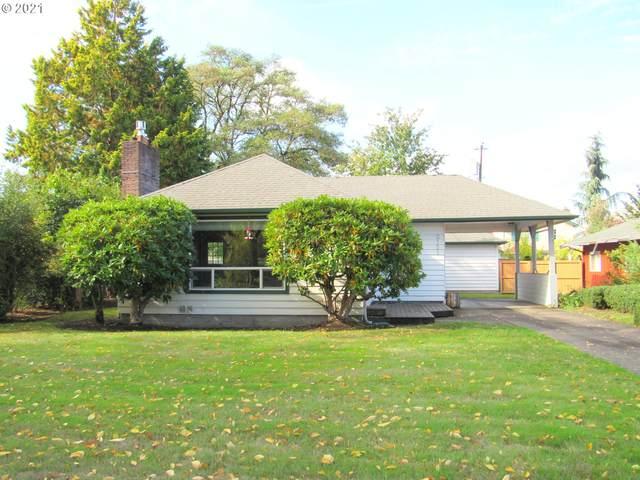 3151 Nichols Blvd, Longview, WA 98632 (MLS #21533873) :: Premiere Property Group LLC