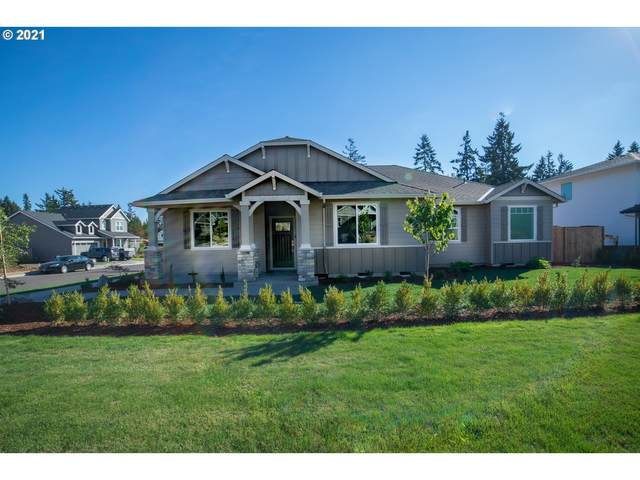 15264 Holcomb Blvd, Oregon City, OR 97045 (MLS #21534692) :: Cano Real Estate