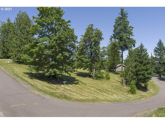 8 Briarwood Ct, Scappoose, OR 97056 (MLS #21535122) :: Gustavo Group