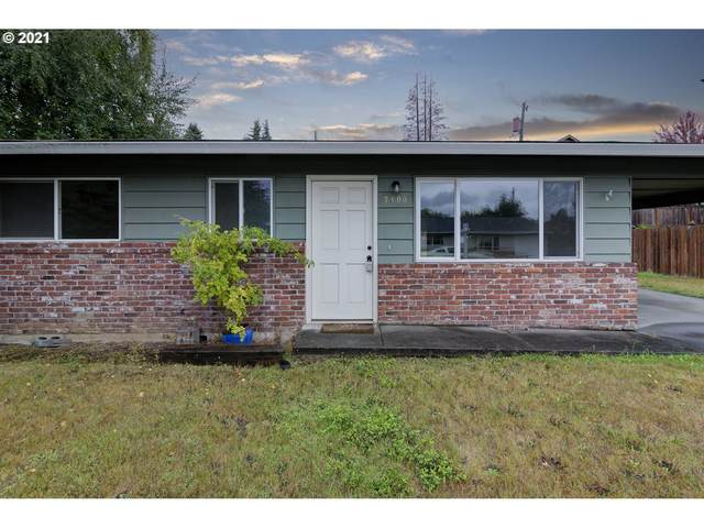 7400 NW 1ST Ave, Vancouver, WA 98665 (MLS #21535525) :: The Haas Real Estate Team