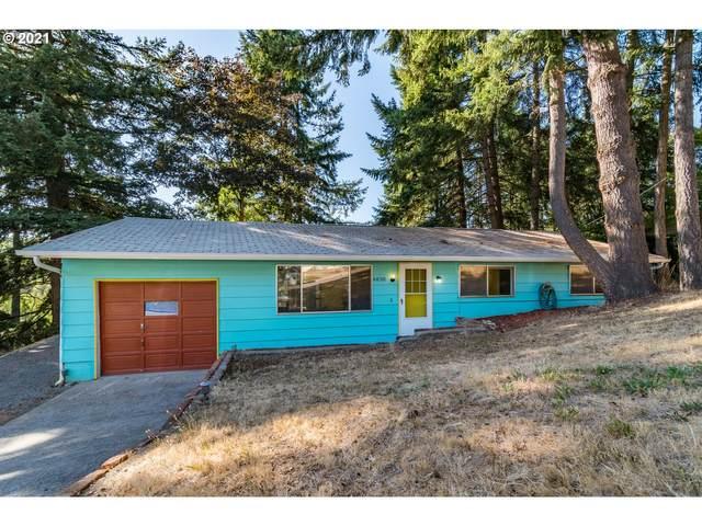 4830 Garnet St, Eugene, OR 97405 (MLS #21535992) :: Oregon Farm & Home Brokers