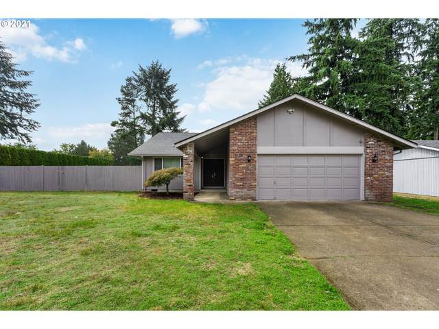 15115 NE 5TH St, Vancouver, WA 98684 (MLS #21538224) :: The Haas Real Estate Team