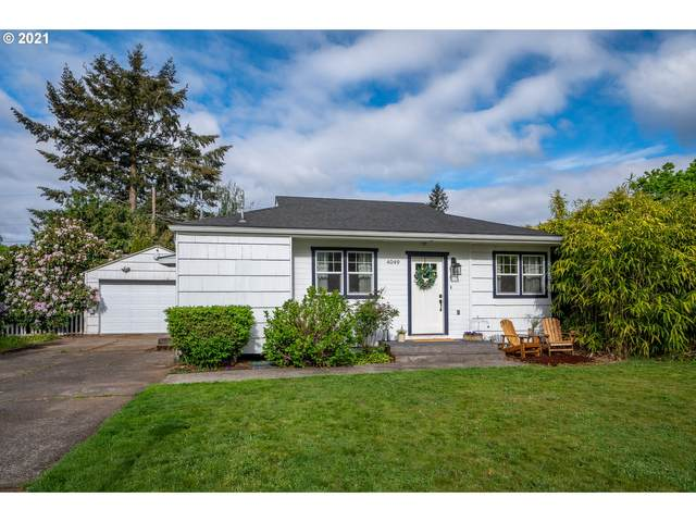 4049 SE 114TH Ave, Portland, OR 97266 (MLS #21539300) :: Cano Real Estate