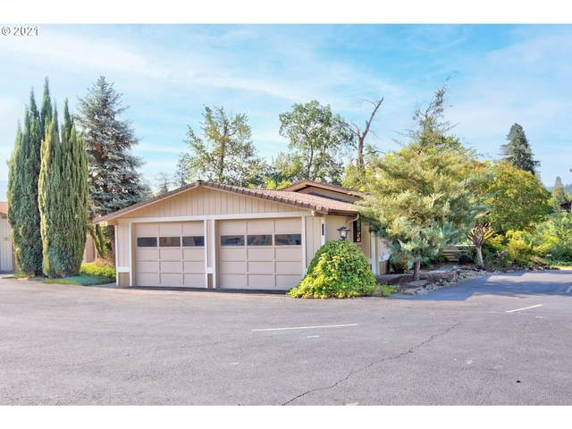 413 Currie Ln, Grants Pass, OR 97526 (MLS #21539841) :: Change Realty