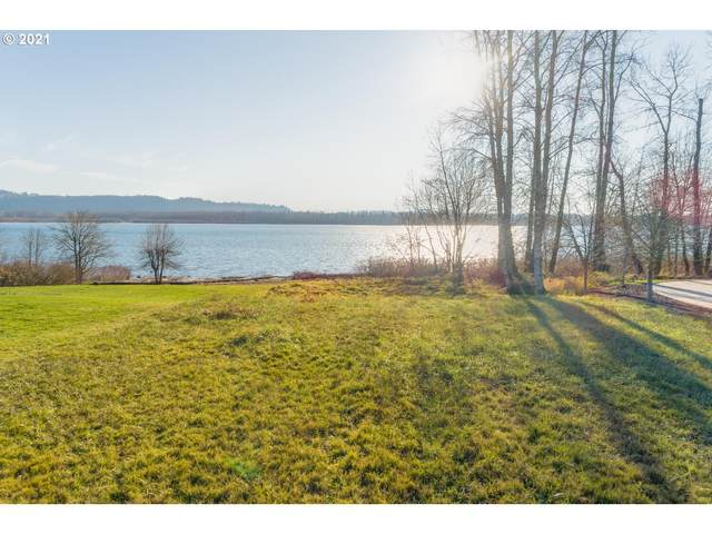 714 S A St, Washougal, WA 98671 (MLS #21539980) :: The Haas Real Estate Team