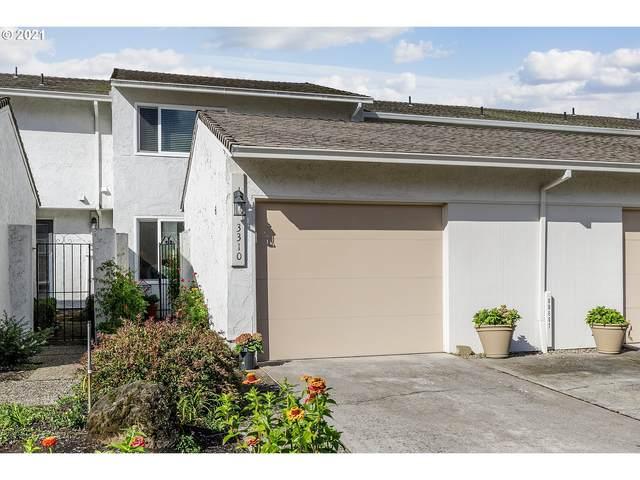 3310 NE 29TH St, Gresham, OR 97030 (MLS #21540177) :: Holdhusen Real Estate Group